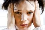 Les femmes, deux fois plus stressées par les hommes que par les enfants