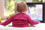 Comment la télévision peut-elle influencer le développement des enfants?