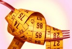 Le régime oléo-protéique ou la liposuccion alimentaire