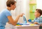 Quelques conseils d'or pour les parents en éducation des enfants