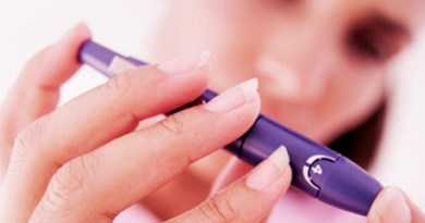 glycémie, diabète