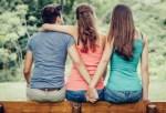 Les raisons pour lesquelles votre partenaire de vie vous trompe