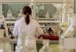 L'immuno-oncologie traite le cancer avec succès