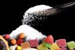 Qu'advient-il de votre corps lorsque vous renoncez au sucre?