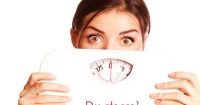 maigrir, perdre du poids, perte de poids, comment maigrir, comment perdre du poids