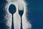 Quelle quantité de sucre pouvons-nous consommer quotidiennement pour ne pas tomber malades?