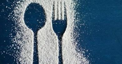 combien de sucre consommer, le sucre et les maladies, le sucre