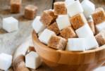 7 faux mythes sur le sucre