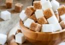 mythes sur le sucre