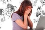 10 conseils pour réduire la peur de la maladie