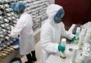 pourquoi la Chine a caché le nombre de cas de coronavirus, la Chine a plus de cas de coronavirus