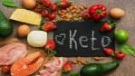 Qu'est-ce qu'un régime cétogène (ou Keto)?