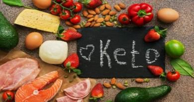 régime keto, régime cétogène, maigrir rapidement, avantages régime céto