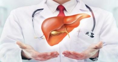 vésicule biliaire, la bile, problème de foie