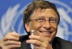 Une entreprise financée par Bill Gates a développé un vaccin contre le coronavirus