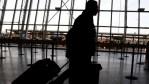 Quelle est la probabilité de contracter un coronavirus dans un avion?