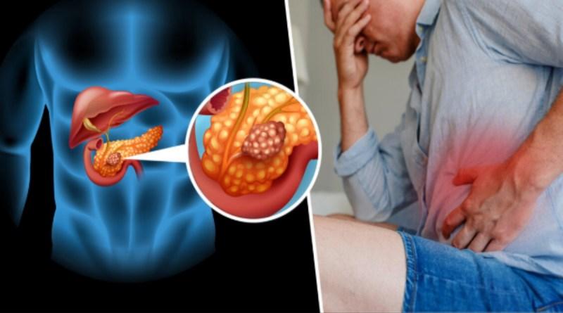 Les métastases du cancer du pancréas pourraient être évitées