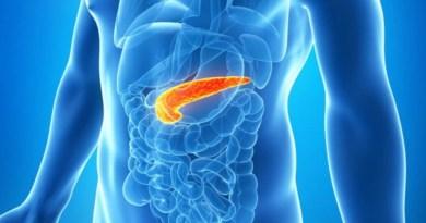 maladies du pancréas, maladies pancréatiques