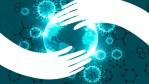 Le phénomène qui crée la «deuxième pandémie»