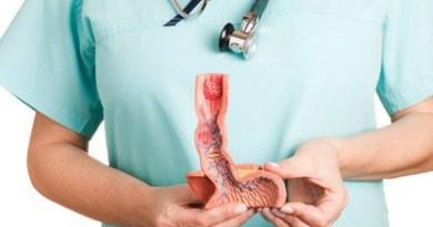 tout sur le cancer de l'œsophage