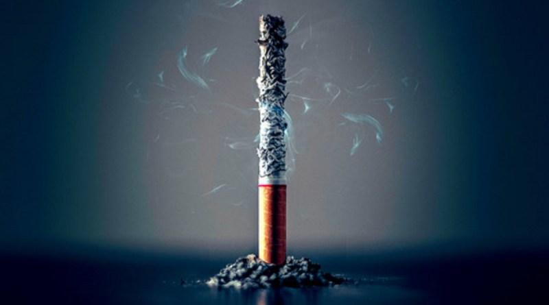 La Suède veut interdire complètement le tabagisme d'ici 2025