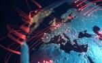 La variante Kent du virus a déjà été détectée dans des dizaines de pays
