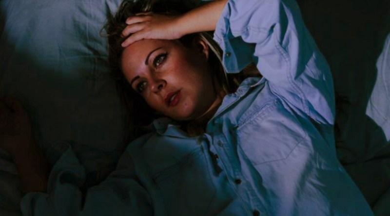 Ce que le corps essaie de nous transmettre pendant la nuit