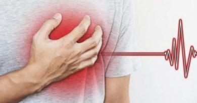 coeur, maladies du coeur, cholestérol