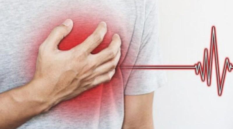 Vous avez un taux de cholestérol élevé?