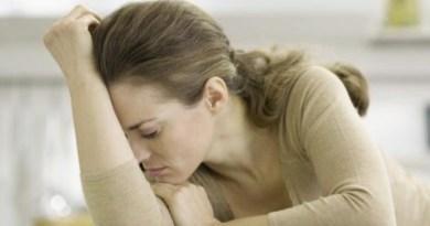 des tests nécessaires pour les femmes, santé des femmes, mamographie