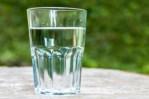 Quand ne faut-il pas boire de l'eau?