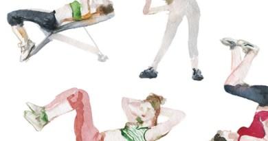 maigrir, perdre du poids, perte de poids, comment brûler la graisse