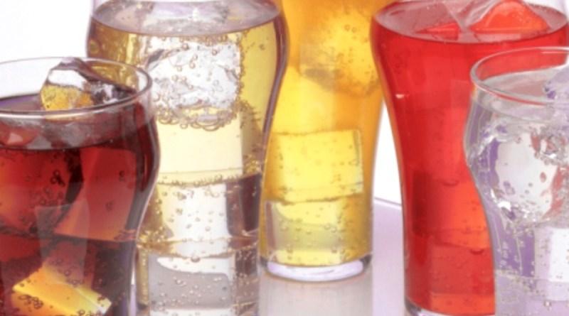 Les boissons gazeuses «light» – une réalité à éviter