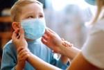 Campagne de tests anti-COVID pour les enfants de 3 à 12 ans