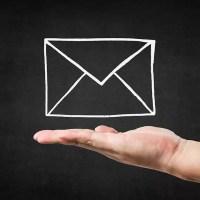 Archiviare la posta IMAP in locale rimuovendola dal server