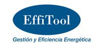 EffiTool Gestión y Eficiencia Energética
