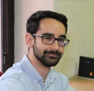 Manuel Lanza Ruiz