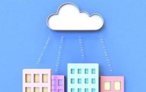 Cloud online