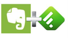 evernote-and-feedly1