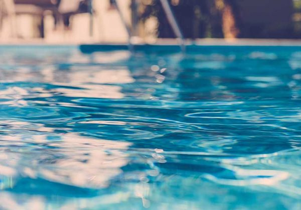 Comment entretenir une piscine hors-sol