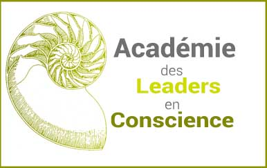 academie leaders en conscience
