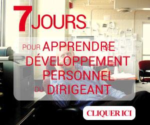 baniere-C-7-jours-developpement-personnel-dirigeant-C
