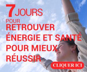 baniere-C-7-jours-energie-sante-reussite