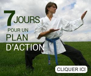 baniere-C-7-jours-plan-action