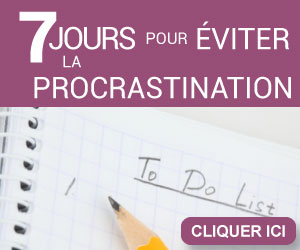 baniere-C-7-jours-pour-eviter-procrastination