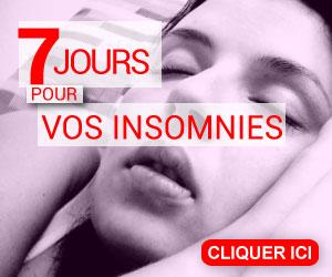 baniere-C-7-jours-pour-insomnies