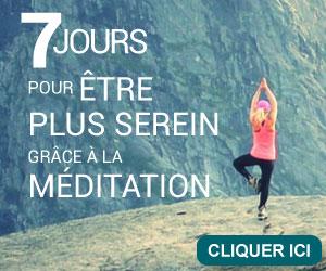 baniere-C-7-jours-pour-meditation