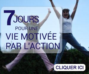 baniere-C-7-jours-vie-motivee-par-action