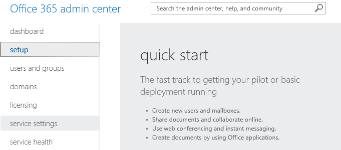 How to evaluate Office 365 - Efficiency 365