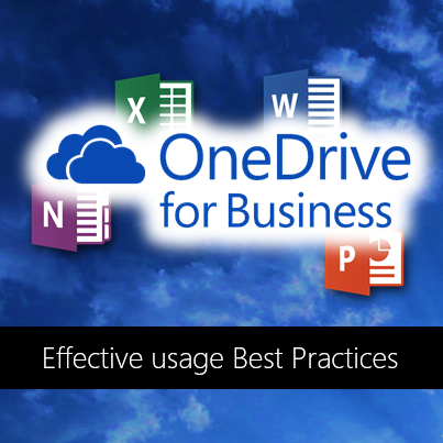 4 methods of using OneDrive for Business effectively ... Onedrive Login